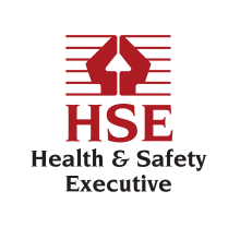 Health_and_Safety_Executive_logo.svg